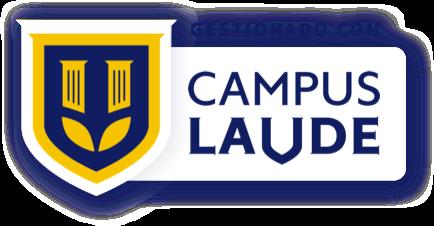 App Campus Laude