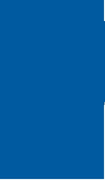 Logotipo Residencia Universitaria Madre Riquelme