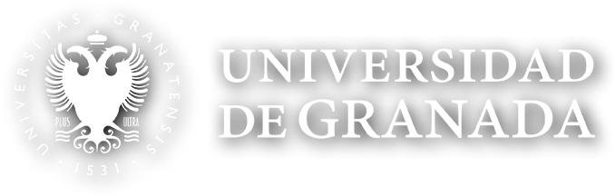 Logotipo Universidad de Granada